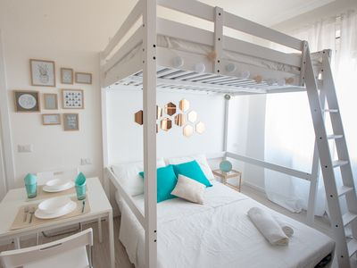 Photo for HomeHotels - Transits 21