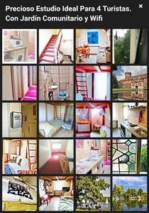 Photo for 4 Bed Berlin Apartment