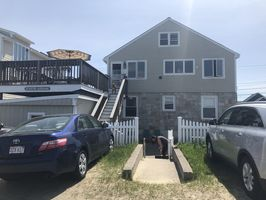 Photo for 3BR Apartment Vacation Rental in Seabrook, New Hampshire