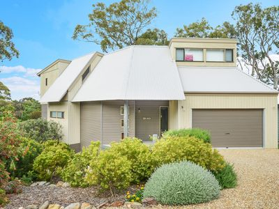 Photo for Sea Vale - Normanville D2
