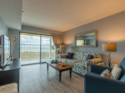 Photo for Tasteful Remodel @ Windy Shores is your next GetAway Place*Wifi*Pool*Grills*