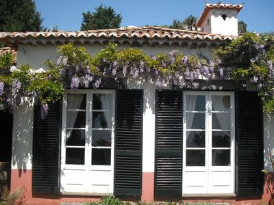 Photo for Traditional Portuguese House