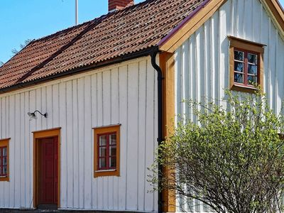 Photo for 4 person holiday home in VADSTENA