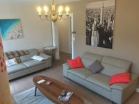 Fantastic flat in the heart of Caen.