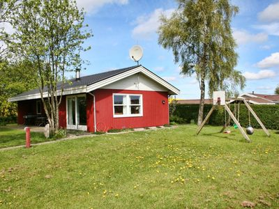 Photo for 160 - Diernæs Strand, Haderslev - Four Bedroom House, Sleeps 8