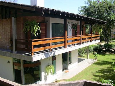 Photo for RIVIERA Great Localz. - wi-fi, small animal. 3dorm 2suites 5ban 1lav churr.