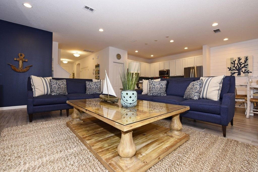 Beautiful 10 bed pool home with spa wifi homeaway for 186 davenport salon review