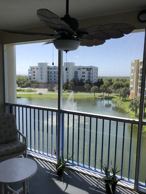 Photo for Condo Heated Pool Walkover to Ocean