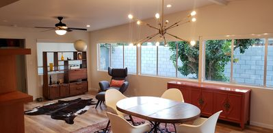 Photo for Beautifully Updated Alexander Home set in the heart of Rancho Mirage