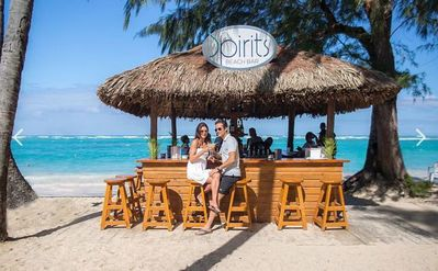 Photo for Presidential Suites Punta Cana 2 Beds