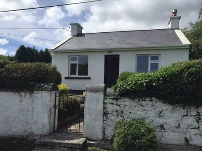 Photo for Traditional Irish Cottage