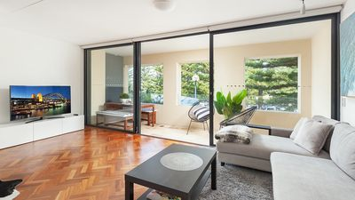 Photo for Coogee Beach Pad in Coogee