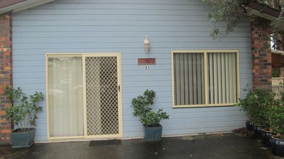 Photo for GARDENIA COTTAGE IN THE HEART OF BERRY FREE WIFI