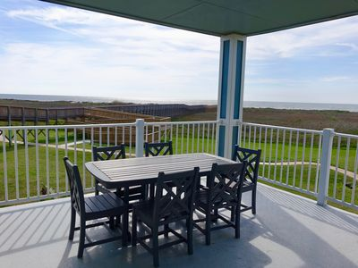 A Family Tides Next to Beach Club 3BR/3BA Sleeps 11