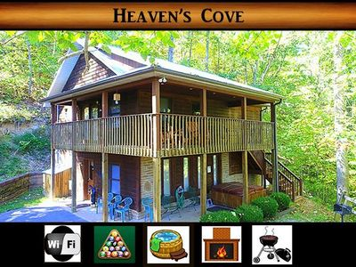 Photo for Heaven's Cove