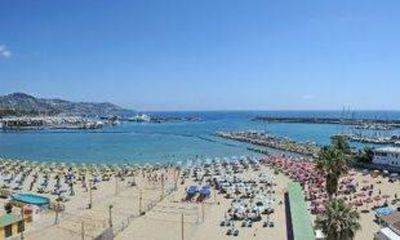 Photo for SPECIAL OFFER Bilocale Dafne - Sanremo Centro