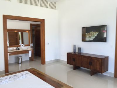 Photo for 3BR Villa Vacation Rental in Puerto Plata, Puerto Plata
