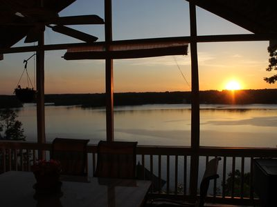 Photo for 6BR House Vacation Rental in Littleton, North Carolina