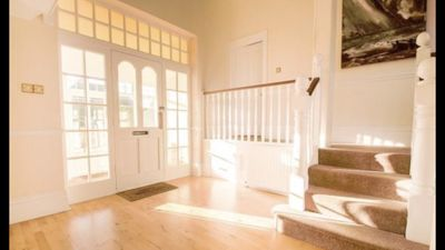 Photo for Spacious Suffolk House within 150m of Southwold Pier and easy reach of the town