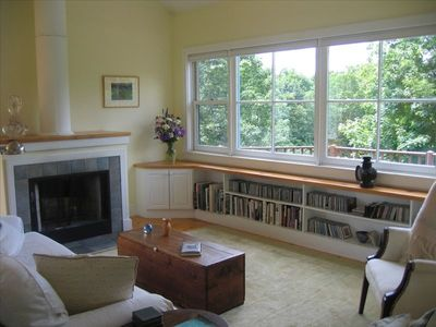 Photo for Beautiful Berkshire Home for Rent