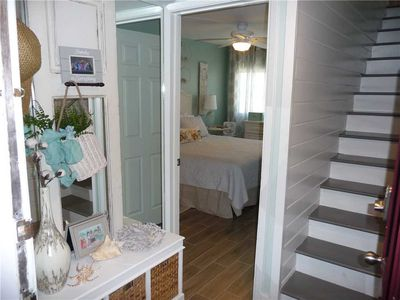 Photo for Pinnacle Port Vacation Rentals- A tower 1 bedroom, 2 full bath