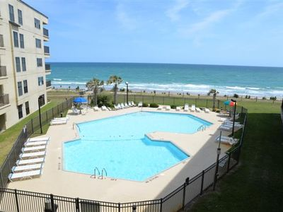 Photo For 4br Condo Vacation Al In Indian Beach North Carolina
