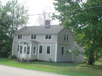 Photo for Parker House - Walking Distance to all Amenities