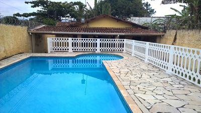 Photo for Holiday homes with pool