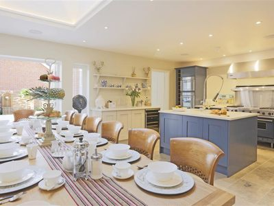 Photo for 6BR House Vacation Rental in Southwold