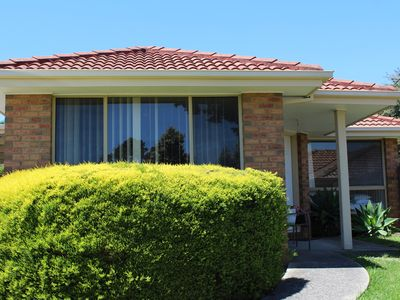 Photo for 3 Bdrm Doncaster Andersons Creek 2