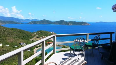 Photo for 'Oooolala' ....you'll love this vacation home... 'iola'