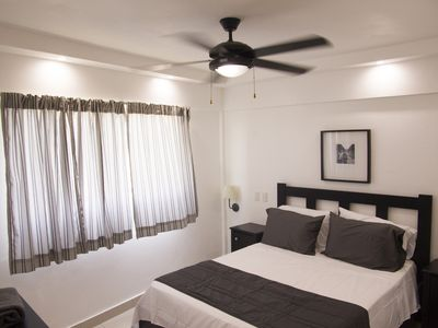 Photo for City Caribbean - 2 Bedroom Apartment