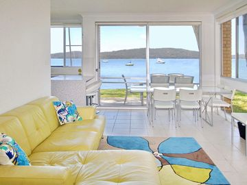 Search 1,217 holiday rentals