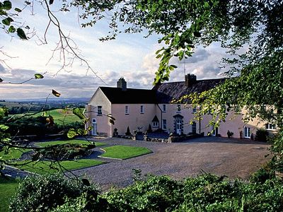 Photo for 4BR Cottage Vacation Rental in Blackwater Valley, Waterford