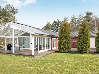 Photo for 4 star holiday home in Væggerløse