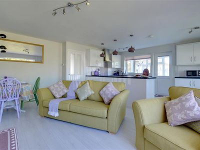 Photo for Forget Me Not - Two Bedroom House, Sleeps 4