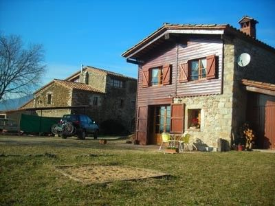 Photo for RURAL HOUSE - HOLIDAY COTTAGE IN GIIRONA, VERY QUIET