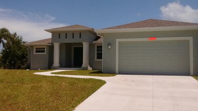 Luxury Casual Contemporary, 5 Minutes from Gulf Beach