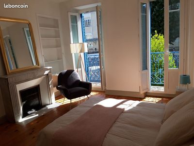 Photo for Apartment in character house