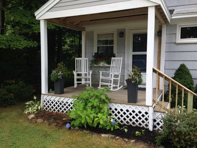 Photo for In- town house for rent