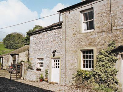 Photo for 1 bedroom accommodation in Malham