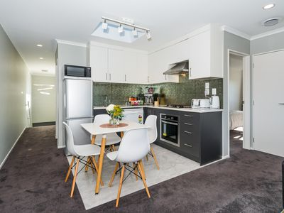 Photo for Albany Rosedale Modern 2 bedrooms Unit