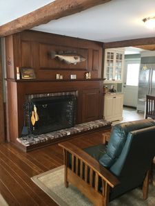 Photo for 4BR House Vacation Rental in Gilford, New Hampshire