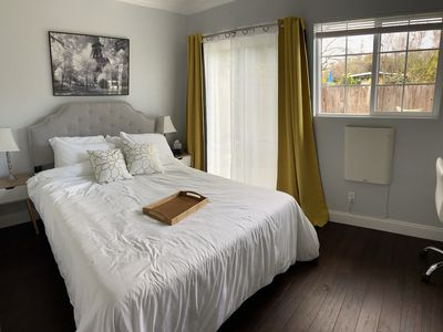Photo for Beautiful Cozy Guest House