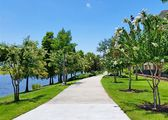 Lakeside Villas - Two Bedroom Condominium - Condo