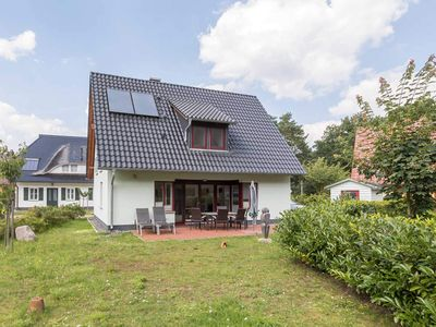 "Photo for Holiday house - 4 rooms - Glowe - Holiday house ""Leuchtturmblick"" Glowe - RZV"