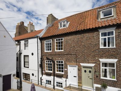 Photo for Lavender Cottage, Whitby, WHITBY