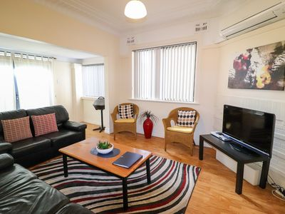 Photo for Flexi 2 Apartment at Belmont