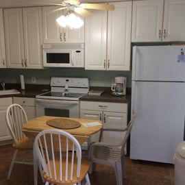 Perfect Updated Studio Condo To Relax and Enjoy Marco Unit D3