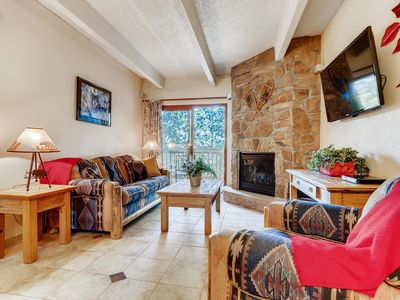 Awesome location, in the heart of Frisco, close to it all